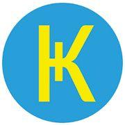 Karb - украинская криптовалюта